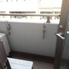 ノステルコート日本橋 / 11階 部屋画像10