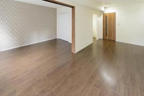 アメニティ55 / 6階 部屋画像10