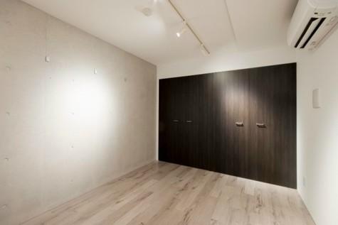 LEGALAND MEGURO(リーガランド目黒) / 4階 部屋画像10