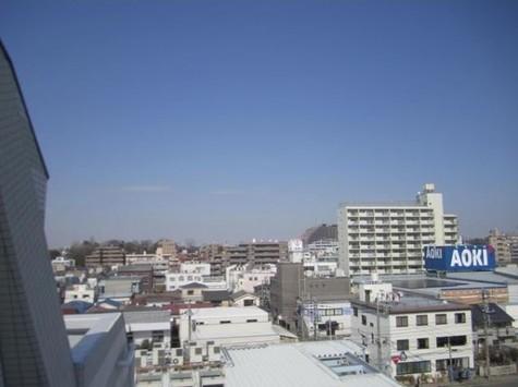 AZEST千鳥町 / 7階 部屋画像10
