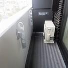 アジールコート品川中延 / 3階 部屋画像10