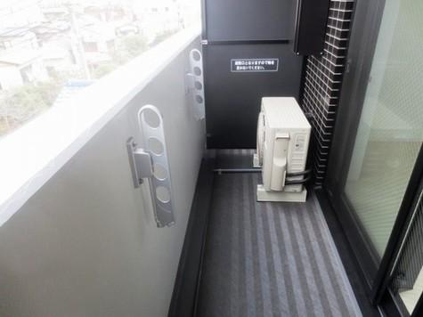 アジールコート品川中延 / 4階 部屋画像10