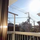 奥沢7丁目戸建て / 1 部屋画像10