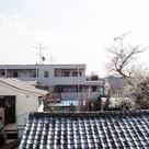 第二紫雲荘 / 201 部屋画像10