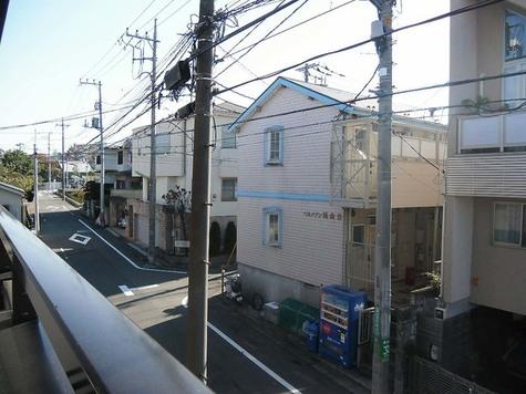 IC尾山台 / 2-C 部屋画像10