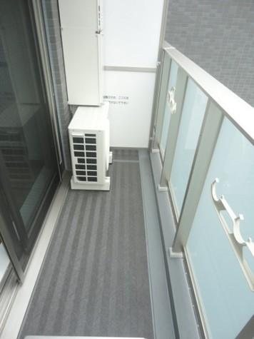 メディオ月島 / 1階 部屋画像10