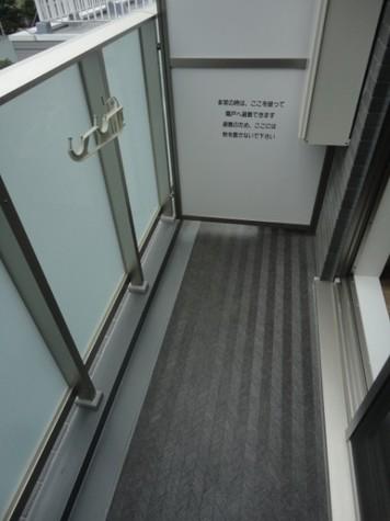 メディオ月島 / 3階 部屋画像10