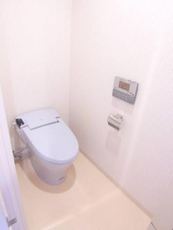 メディオ月島 / 4階 部屋画像10