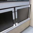 サンライズマンション / 402 部屋画像10