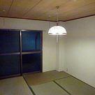 メゾン大林 / 2階 部屋画像10
