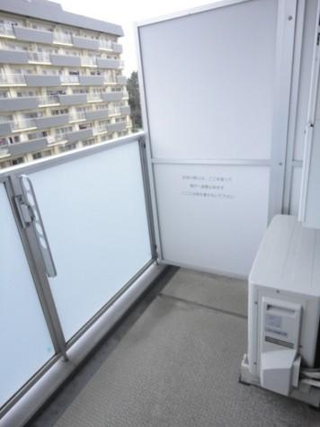 パークアクシス辰巳ステージ / 8階 部屋画像10