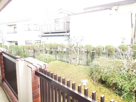 駒沢大学 15分マンション / 104 部屋画像10