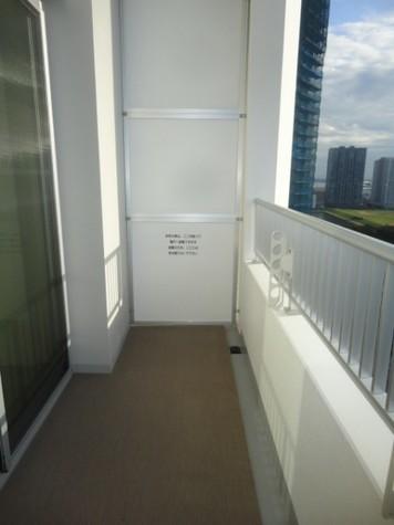 パークアクシス豊洲キャナル / 16階 部屋画像10