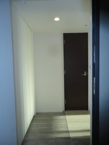 パークアクシス豊洲キャナル / 14階 部屋画像10