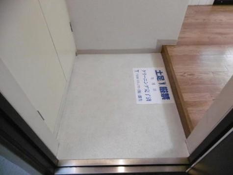 ラインビルド新宿御苑 / 2階 部屋画像10