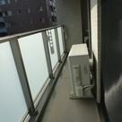 グランパレス東京八重洲アベニュー / 10階 部屋画像10