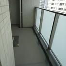 グランパレス東京八重洲アベニュー / 7階 部屋画像10