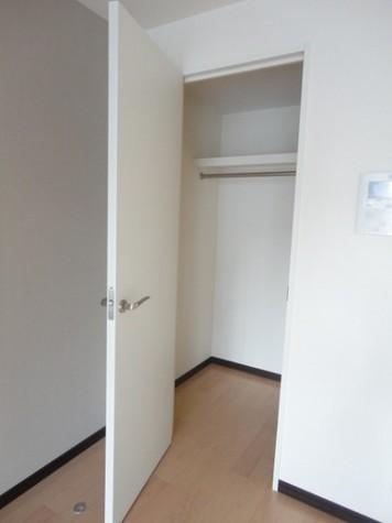 グランパレス東京八重洲アベニュー / 8階 部屋画像10