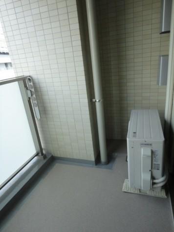グランパレス東京八重洲アベニュー / 9階 部屋画像10