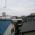 二子玉川 8分マンション / 301 部屋画像10