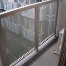 アーバンキューブ目黒三田 / 3階 部屋画像10
