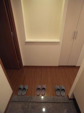 リエトコート夏目坂 / 1階 部屋画像10