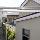 メゾン石村 / 201 部屋画像10