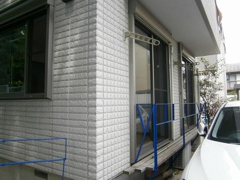 米川邸 / 101 部屋画像10