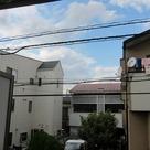 メゾンクラッソ / 101 部屋画像10