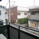 上野毛 9分アパート / 202 部屋画像10