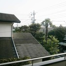 多摩川 5分マンション / 106 部屋画像10