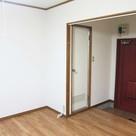 荒井ハイツ / 201 部屋画像10