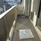 アクラス日本橋 / 3階 部屋画像10