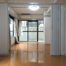 キングスコート / 1階 部屋画像10