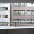 レジディア築地 / 4階 部屋画像10