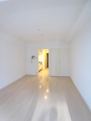 コンフォリア新宿御苑Ⅰ / 3階 部屋画像10