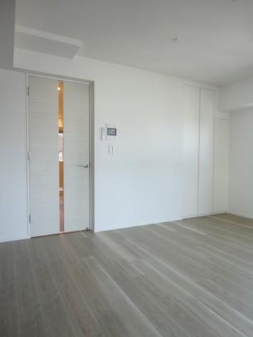 プラウドフラット外神田 / 6階 部屋画像10