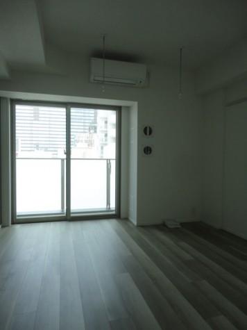 プラウドフラット外神田 / 8階 部屋画像10