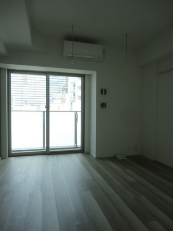 プラウドフラット外神田 / 9階 部屋画像10