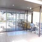 藤和新宿番衆町コープ / 8階 部屋画像10