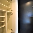 ヴェルト新宿 / 7階 部屋画像10