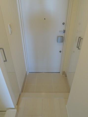 パークアクシス横濱関内スクエア / 8階 部屋画像10