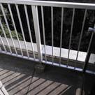 グリーンヴァリー河田 / 3階 部屋画像10