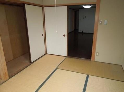 エミール小川 / 3階 部屋画像10