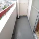 リナス池上 / 7階 部屋画像10