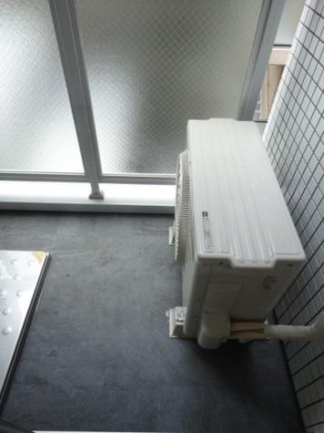 ビーカーサ東銀座 / 5階 部屋画像10