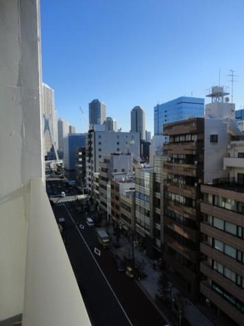 HF八丁堀レジデンスⅢ(旧シングルレジデンス八丁堀Ⅲ) / 12階 部屋画像10