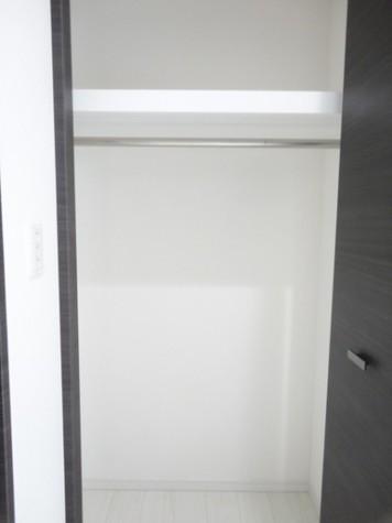 レガリス銀座イースト / 5階 部屋画像10