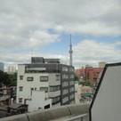 パシフィックコート浅草 / 5階 部屋画像10