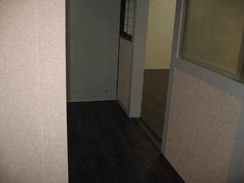 貝塚ビル / 6階 部屋画像10